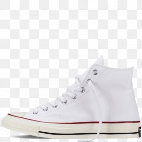 Chuck Taylor - Sneakers Chuck Taylor All-Stars Nike Free Converse Shoe PNG