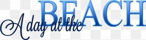 OpenType Italic Type Open-source Unicode Typefaces Font PNG