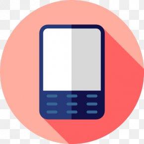 Computer - Mobile Phones Clip Art PNG