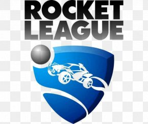 Rocket League - Rocket League Supersonic Acrobatic Rocket-Powered Battle-Cars Xbox One PlayStation 4 Video Game PNG