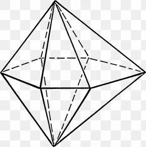 Geometric - Small Stellated Dodecahedron Geometry Pentagon Polyhedron PNG
