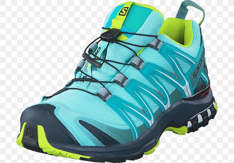 Salomon : Skis, Ski Boots | Walking & Trail Running Shoes