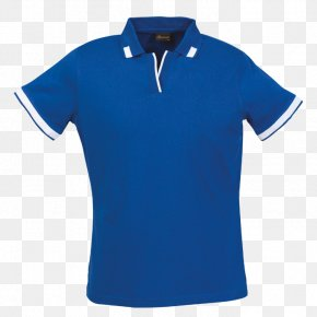 Picture Of Golfer - T-shirt Italy National Football Team Pittsburgh Panthers Men's Basketball FIFA World Cup Polo Shirt PNG