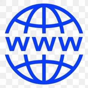 Web Design - Web Development Web Design Logo Body Sculptor PNG