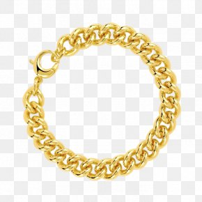 Plaque - Earring Necklace Chain Jewellery Gold PNG