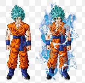 Bape - Goku Vegeta Majin Buu Dragon Ball Z: Ultimate Tenkaichi Uub PNG