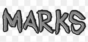 Angle - Logo Brand Angle White Font PNG