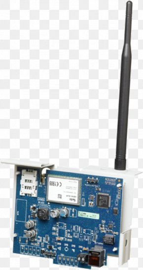 G - Network Cards & Adapters Internet IP Address 3G General Packet Radio Service PNG