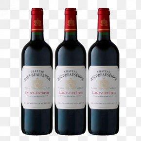 Deuter Act Trail 30 - Red Wine Ribera Del Duero DO Dessert Wine Zinfandel PNG