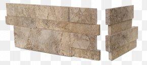 Wall Stone - Rock Stone Veneer Tile Wall Lumber PNG