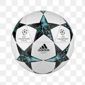 Ball - 2018 UEFA Champions League Final 2017 UEFA Champions League Final 2016 UEFA Champions League Final World Cup PNG