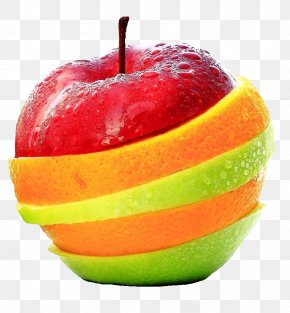 Juice - Learn Fruits And Vegetables Apple Service PNG
