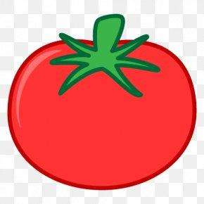 Tomato Cliparts - Veggie Burger Tomato Vegetable Clip Art PNG