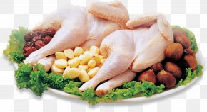 Food,Food - Chicken Meat Vegetarian Cuisine Food PNG