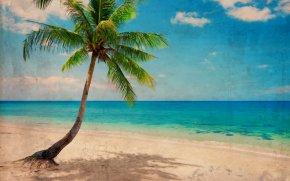 Beaches - Beach Desktop Wallpaper Bed And Breakfast 4K Resolution Wallpaper PNG
