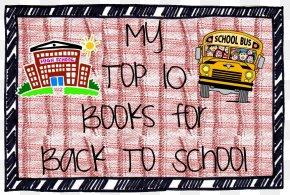 School Appropriate Pictures - Book School Teacher Clip Art PNG