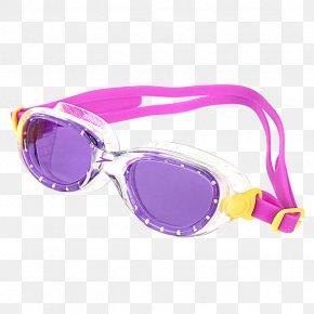 Swimming Goggles - Goggles Swim Briefs Glasses Speedo Swimming PNG