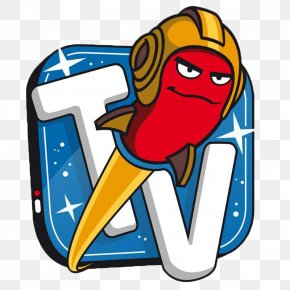 Teamspeak Logo - Rocket Beans TV Television Show Streaming Media Television Channel PNG