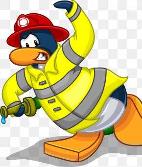 Club Penguin Clothes - Club Penguin Entertainment Inc Clothing Original Penguin PNG