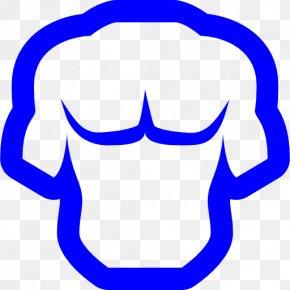 Torso Human Body Download Clip Art PNG