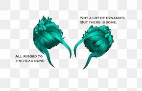 Spike Hair - DeviantArt Liberty Spikes Work Of Art PNG