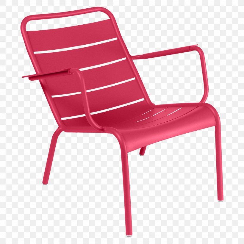 Table Jardin Du Luxembourg Chair Garden Furniture Fermob SA ...