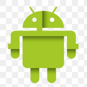 Android Icons - Android IOS Software Development Kit Logo Mobile App PNG