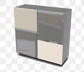 Closet - Furniture Wavefront .obj File 3D Computer Graphics .dwg Autodesk 3ds Max PNG