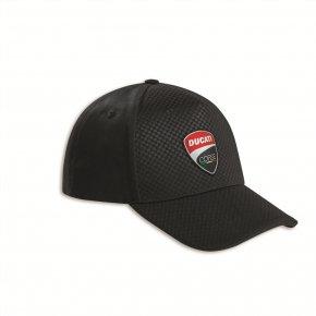 Cap - Pittsburgh Steelers Hat Baseball Cap New Era Cap Company PNG