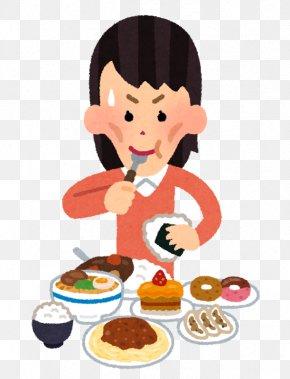 Woman Diet - Dentist こばやし歯科クリニック Meaning Kobayashi Dental Clinic Idiom PNG
