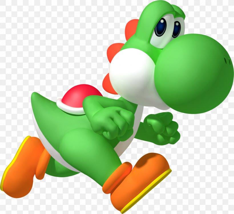 Mario Yoshi Super Mario World 2 Yoshi S Island Mario Bros Png