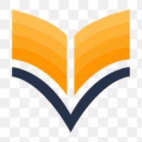 Line - Logo Desktop Wallpaper Line Brand Font PNG