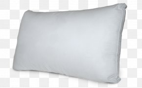 Pillow - Throw Pillow Cushion PNG