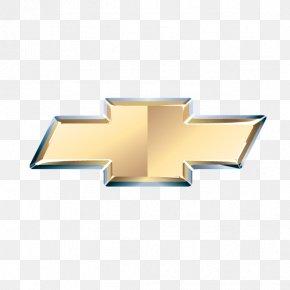 Vector Chevrolet - Chevrolet Cruze Car Buick Chevrolet Spark PNG