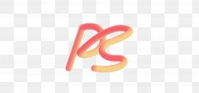 标志 - Logo Font Product Design Desktop Wallpaper PNG