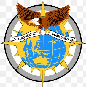 United States - United States Pacific Command United States Department Of Defense United States Armed Forces PNG