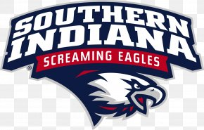 Student - University Of Southern Indiana Southern Indiana Screaming Eagles Men's Basketball Indiana State University Great Lakes Valley Conference PNG