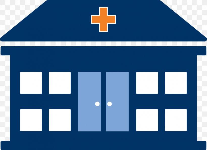 Community Health Center Clinic Hospital Clip Art, PNG ...