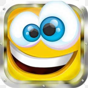 Animated Emoticons - Emoticon Animation Smiley Clip Art PNG