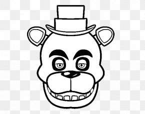 Five Nights At Freddys 3 Five Nights At Freddys Sister