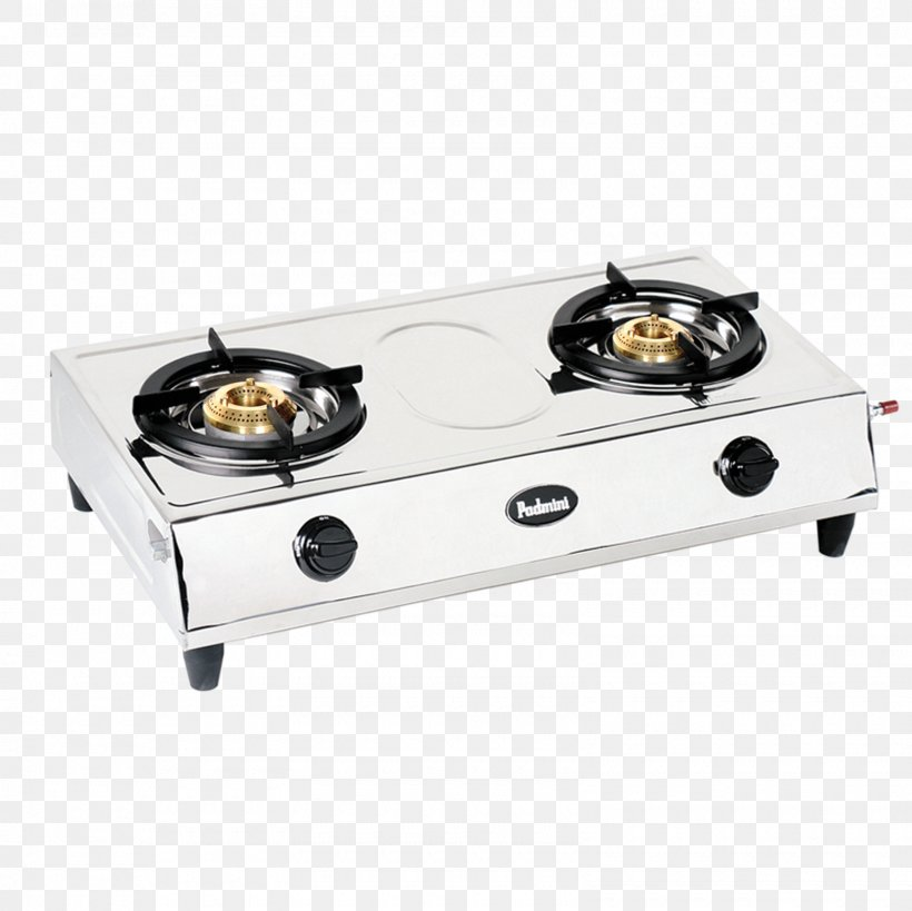 Gas Stove Cooking Ranges Brenner Gas Burner Hob, PNG, 1600x1600px, Gas Stove, Brenner, Cooking Ranges, Cooktop, Cookware Accessory Download Free