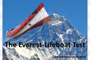 Mountain - Mount Everest Everest Base Camp Jiri Kala Patthar Mountain PNG