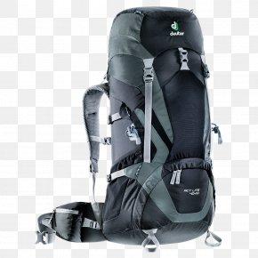 Backpack - Deuter ACT Lite 40 + 10 Deuter ACT Lite 65 + 10 Backpack Deuter ACT Lite 60+10 SL Deuter ACT Lite 50 + 10 PNG