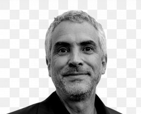 George Clooney - Edward McLaughlin Gangster Charlestown, Boston Charlestown Mob Prohibition In The United States PNG