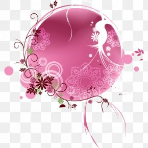 Sky Blossom - Image Computer File Design Vector Graphics PNG