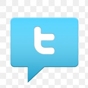 Twitter Icon Transparent - Icon Design Image Clip Art PNG
