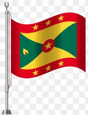 Flag - Flag Of South Africa Flag Of Sudan Flag Of Kenya Clip Art PNG