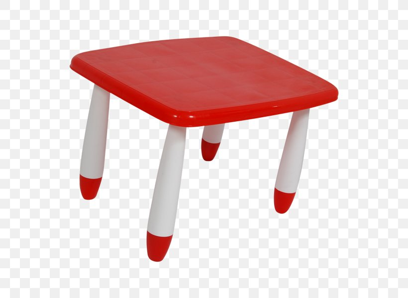 Swell Table Chair Stool Child Plastic Png 600X600Px Table Theyellowbook Wood Chair Design Ideas Theyellowbookinfo