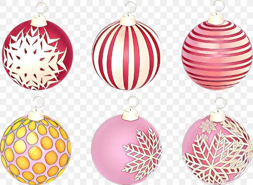 Christmas Decoration Cartoon Png 960x703px Cartoon Body