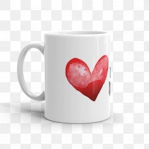 Mug - Mug Coffee Cup Tea Tableware PNG